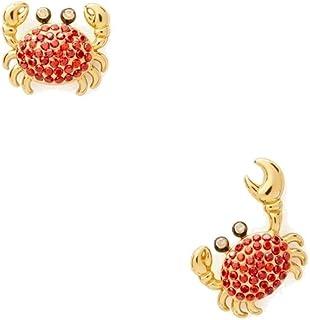 Kate Spade New York Earrings Shore Thing Studs O0RU2789