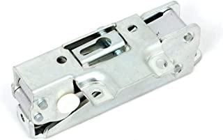 Belling Servis Diplomat Fridge Door Hinges 246009700