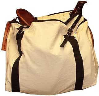 Intrepid International Pack Saddle Pannier
