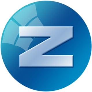 ZCOM杂志(360°阅读体验/美图/时尚)