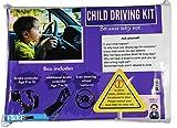 Child Driving Kit Prank Gift Bag