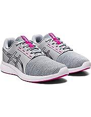 ASICS Gel-Torrance 2 Road Running Shoes for Women's