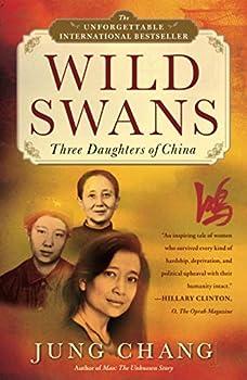 Best wild swans Reviews