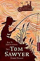 Die Abenteuer des Tom Sawyer