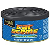 California scents ccs-1222ctmc cs car scents ambientador