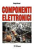 Componenti elettronici...