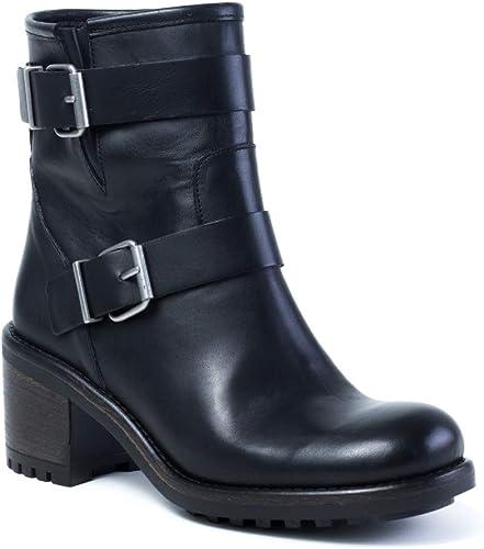 WUS by by by E-Cow, Damen Clogs & Pantoletten  Alle Produkte erhalten bis zu 34% Rabatt
