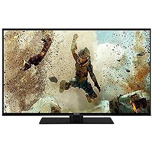 LG Electronics 24tk410v 720p HD Ready led TV (2018 Modelo): Amazon ...