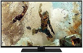 TV led Panasonic TX-24F300E HD Ready 24 Pulgadas (60 cm