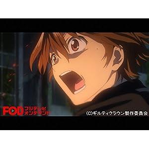 """#1 発生:genesis"""""""