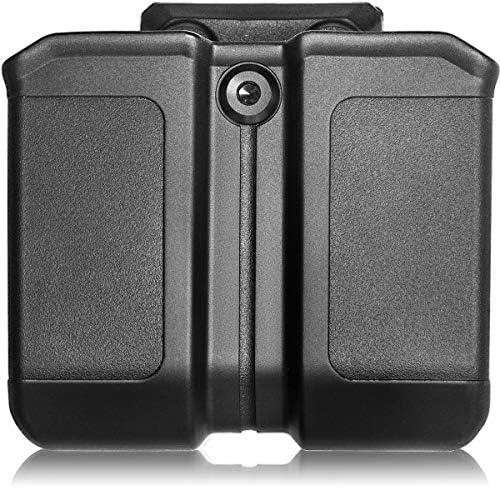 Top 10 Best pistol magazine pouch