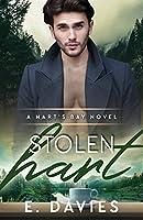 Stolen Hart (Hart's Bay)