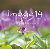 image 14 quatorze emotional&relaxing(初回生産限定盤)(DVD付)