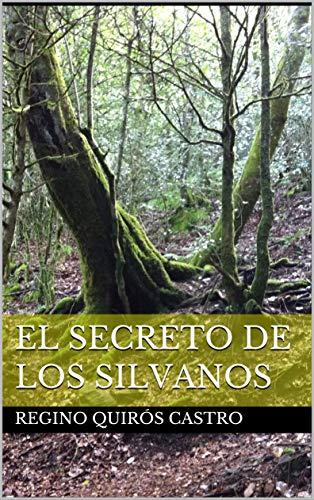 El Secreto de los Silvanos