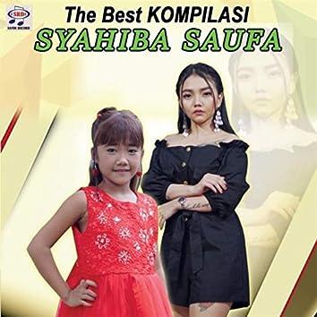 The Best Kompilasi Syahiba Saufa