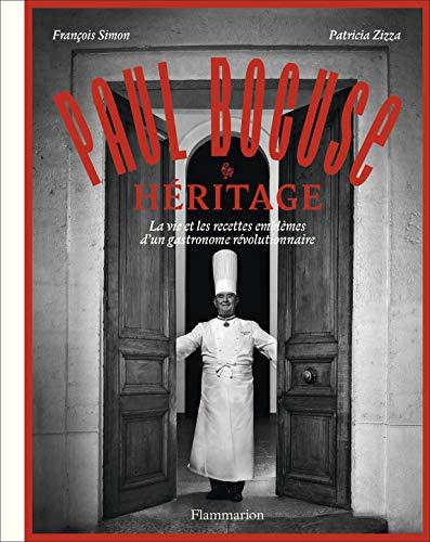Paul Bocuse héritage : La vie et les recettes emblèmes d'un gastronome révolutionnaire