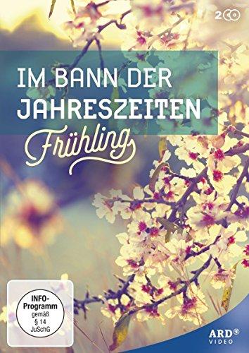 Frühling (2 DVDs)