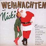 Weihnachten mit Nicki - Nicki