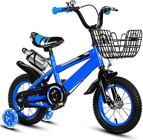 Bicicletas Coopel marca WSHZ
