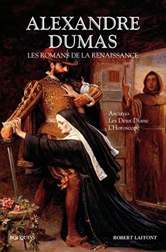 Les Romans de la Renaissance (Bouquins) (French Edition)