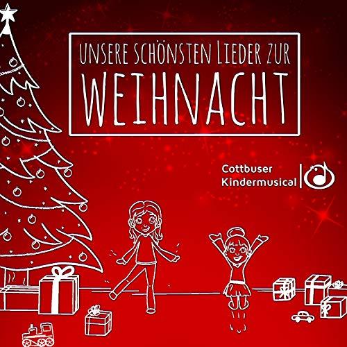 Schneeflöckchen / Schneeflöckchen Rock 'n' Roll / Jingle Bells / Wintertwist / Winterzeit ist Weihnachtszeit / Am Weihnachtsbaum / Weihnachtsfest du Fest des Friedens (Schneeflöckchenmedley)