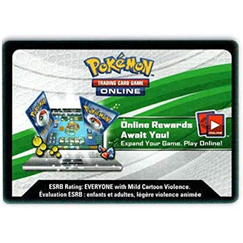 Pokemon Zacian V League Battle Deck Code Card- GET 2X ZACIAN V 1x ARCEUS DIALGA PALKIA 3X Scoop UP NET Online and More! (Sent by Email) Sold and Shipped by DAN123YAL TOYS+