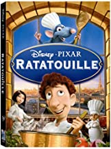 Best ratatouille movie music Reviews