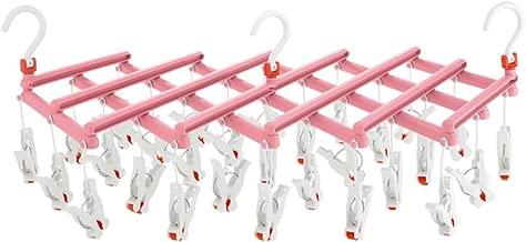 Leifheit Kleinteilehalter 2er Set Pegasus für Socken Slips BHs
