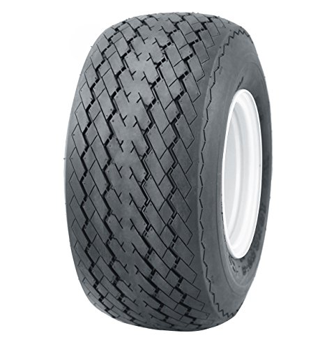 Hi-Run LG Golf Lawn & Garden Tire -18/8.50-8