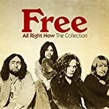 All Right Now: The Collection [Vinilo]