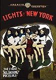 Lights of New York (1928)