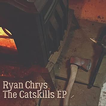 The Catskills EP