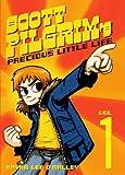 Scott Pilgrim's Precious Little Life (Turtleback School & Library Binding Edition)