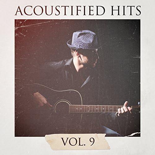 Grandes Canciones - Versiones Acústicas