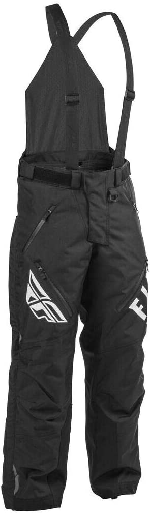 Fly Racing Limited price 2021 SNX Max 78% OFF Small Pants Black Pro
