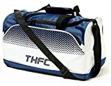 Tottenham Hotspur FC Football Holdall Kit Bag