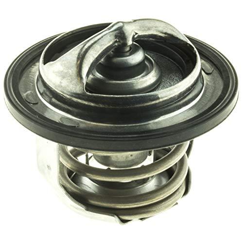 Motorad 5461-180 Engine Coolant Thermostat
