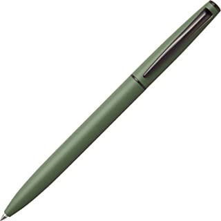 三菱鉛筆 油性ボールペン ジェットストリームプライム 0.5 ダークオリーブ SXK330005.18