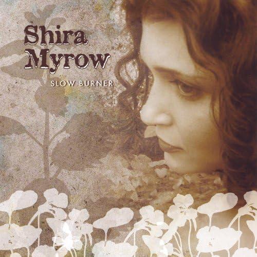 Shira Myrow