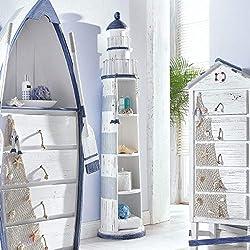 badezimmer maritim einrichten maritim einrichten. Black Bedroom Furniture Sets. Home Design Ideas