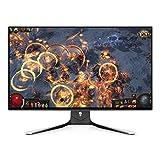 Alienware AW2721D Écran de PC Gaming 27' Quad HD...