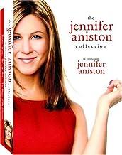 Jennifer Aniston Celebrity Pack (Bilingual)
