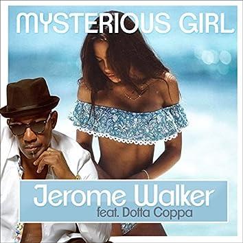 Mysterious Girl
