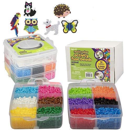 tabla de planchar juguete fabricante SCS Direct