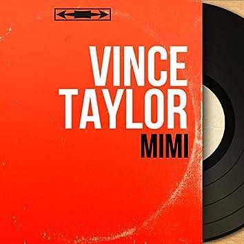 Mimi (Mono Version)