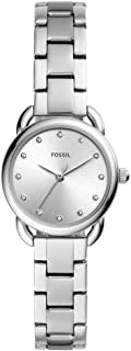 Fossil Women's Tailor Mini - ES4496