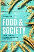 Food and Society: Principles and Paradoxes