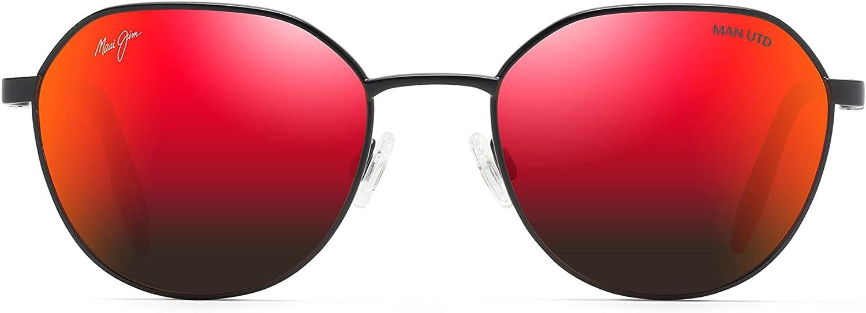 Maui Jim Hukilau Classic Sunglasses