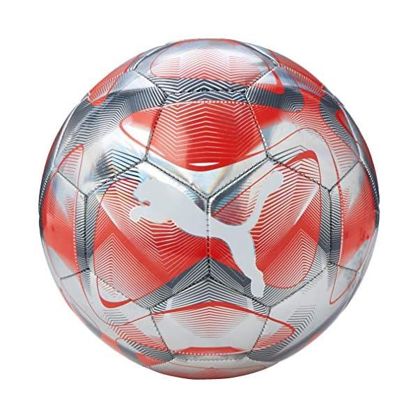 PUMA-Future-Flash-Ball-Ballon-De-Foot-Mixte