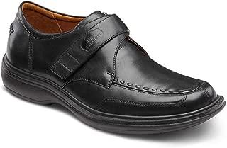 Men's Frank Diabetic Dress Shoes